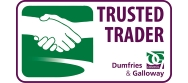 Dumfries & Galloway Trusted Trader