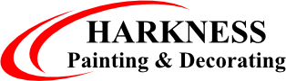 Harkness Painting & Decorating, Dumfries & Galloway